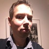 Dating app i hedvig eleonora - Agriturismo Pingitore