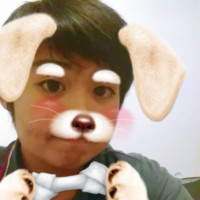 Kazuma132's photo