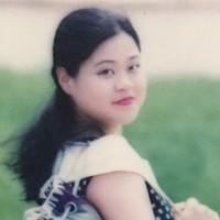 Asian Dating Service Australia - Mega Comp