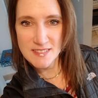 Christy 's photo
