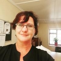 Rika du Plessis 's photo