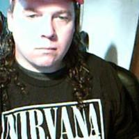 grungemusiclover's photo