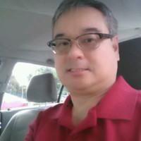 LinusandLucy's photo