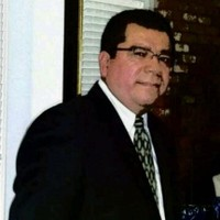 Augusto 's photo