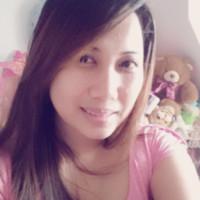 vhiney84's photo