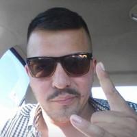 Tucsoncowboy85's photo