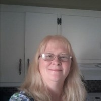 Susan62465's photo