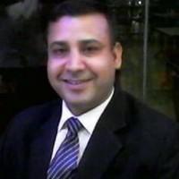 Acharya JP's photo