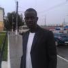 kibabu's photo
