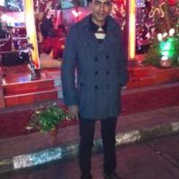 AhmedH0's photo