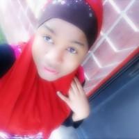 MaryanIbrahim1996's photo