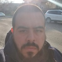 George guevara's photo