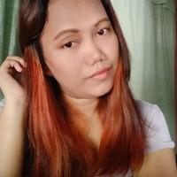 dating sites in Bacolod Wat zijn de acht eenvoudige regels voor het daten van mijn dochter
