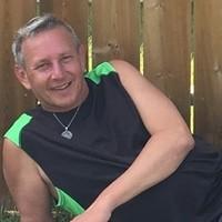 Troyman47's photo