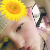 emeraldprincess16's photo