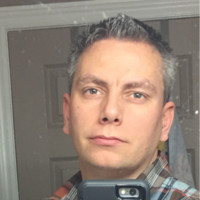 Canadianfanboy's photo