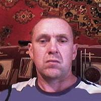 yevgeny's photo