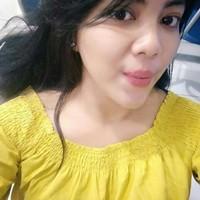 yuliana's photo