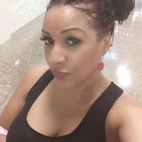 quenela's photo