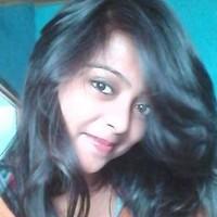 Tanvi's photo