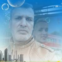 محمودصباغ's photo