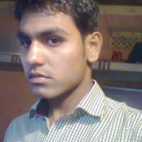 reachrajugmailcom's photo