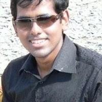 DrRaj2008's photo