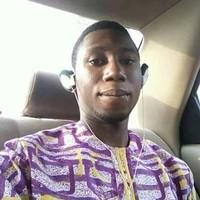 Ibadan gay dating siteDating-Spion
