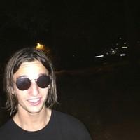 Ogrickbone's photo