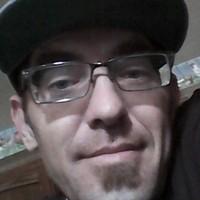 Ryan4201981's photo