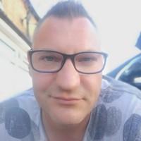 Marek's photo