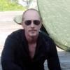 GerryFF's photo