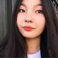 Eunju's photo