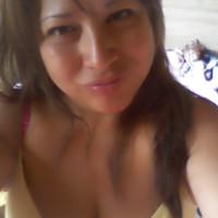 milenaaa's photo
