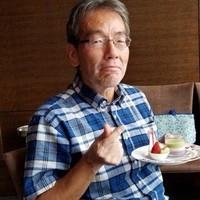 awa 's photo