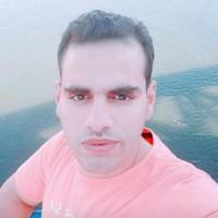 muhamed sos's photo