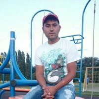 Ammar_22's photo