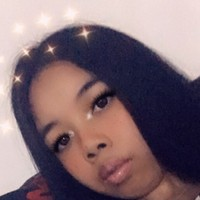 Jennie's photo