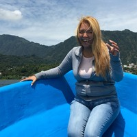 Priscillap's photo
