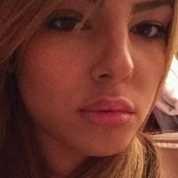 Leonora22's photo