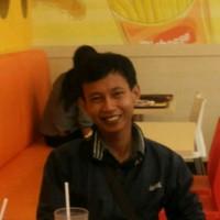 Davo's photo