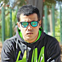 ayoubemanox's photo