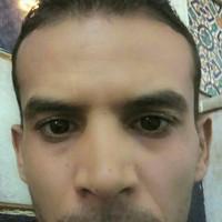 hama13's photo