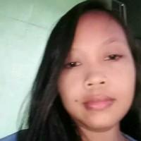 prasasty's photo