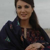 saif_2005's photo