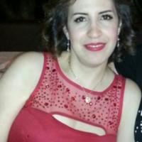 Whitemira's photo