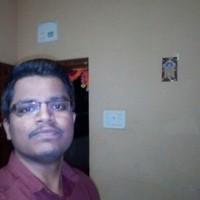 abhisheksh771's photo