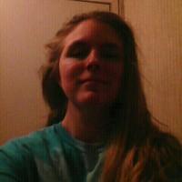 xhgfdts's photo