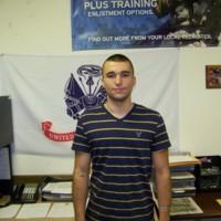justicebb's photo