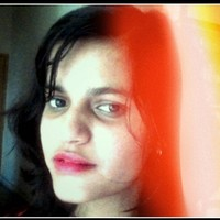 Mariaym's photo